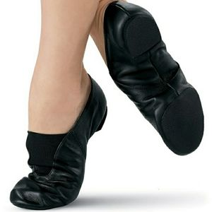 4 for $10! Jazz Shoes